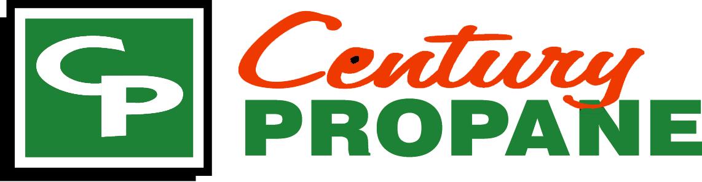 Century Propane